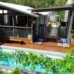 Sunbird-Eco-Bungalows-Airlie-Beach-Woodwark-Bay-Retreat