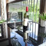 Sunbird-Eco-Patio-Woodwark-Bay-Retreat