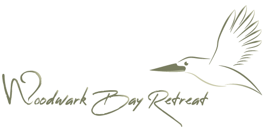 Woodwark-Bay-Retreat-Web-Logo-lrg-Whitsunday-Accommodation