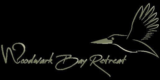 Woodwark-Bay-Retreat-Web-Logo-lrg-Whitsunday-Accommodation