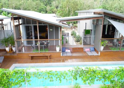 Woodwark-Bay-Retreat-accommodation-airlie-beach-gallery