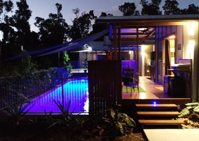 Woodwark-Bay-Retreat-accommodation-whitsundays-gallery