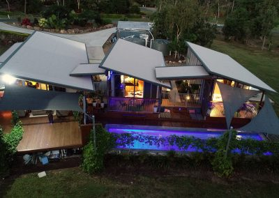 Woodwark-Bay-Retreat-airbnb-accommodation-airlie-beach-gallery