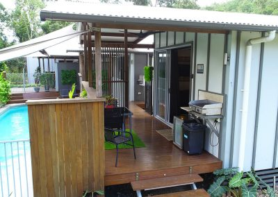 Woodwark-Bay-Retreat-airbnb-whitsundays-gallery