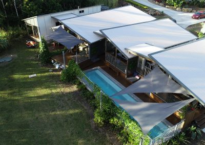 Woodwark-Bay-Retreat-anniversary-accommodation-whitsundays-gallery