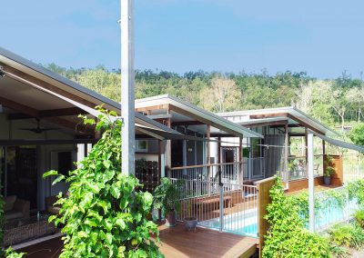 Woodwark-Bay-Retreat-eco-bungalow-airlie-beach-gallery