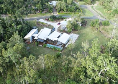 Woodwark-Bay-Retreat-five-star-accommodation-whitsundays-gallery