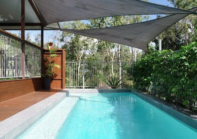 Woodwark-Bay-Retreat-pool-accommodation-airlie-beach-gallery