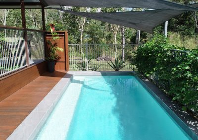 Woodwark-Bay-Retreat-pool-accommodation-whitsundays-gallery