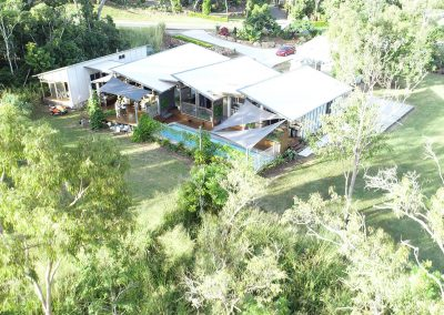 Woodwark-Bay-Retreat-private-accommodation-whitsundays-gallery