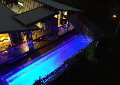 Woodwark-Bay-Retreat-private-pool-accommodation-whitsundays-gallery