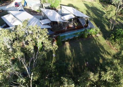 Woodwark-Bay-Retreat-romantic-accommodation-whitsundays-gallery