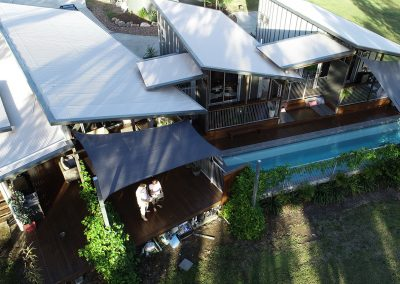 Woodwark-Bay-Retreat-secluded-accommodation-whitsundays-gallery