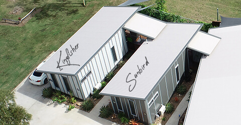 header-woodwark-bay-retreat-eco-accommodation-airlie-beach-northerlies-mobile